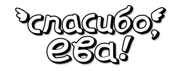brodude.ru_7.04.2015_5lefiSWeLngbY