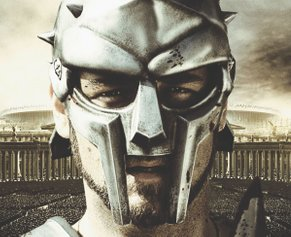 Захватывающие сражения и опасные соперники: обзор на игру Gladiator Glory