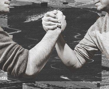 5 советов, которые помогут отстоять свою точку зрения