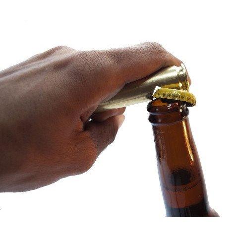bullet bottle opener0598985841