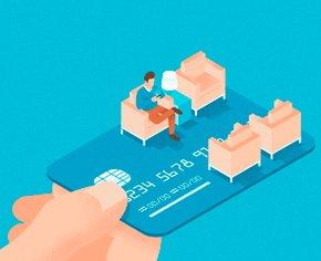 Как воспользоваться ипотечно-кредитными каникулами во время карантина