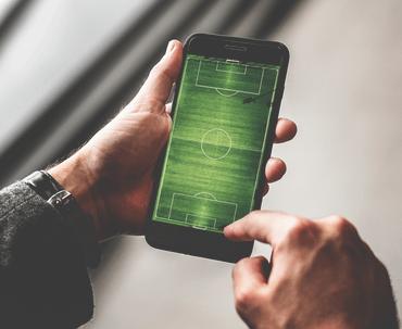 BetMines: приложение, которое поможет повысить шансы на успех в футбольных ставках