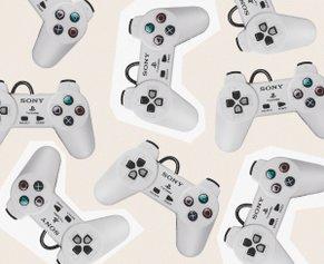 10 возможностей PlayStation, о которых ты мог не знать