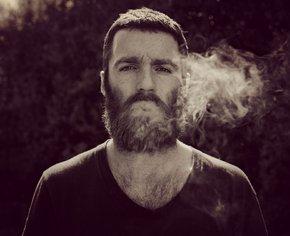 как жить с бородой
