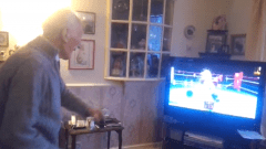 old-man-boxing1121