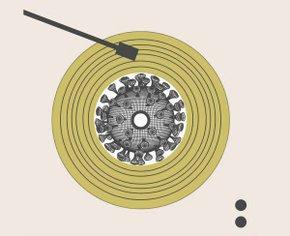 На Spotify появился плей-лист для коронавирусной вечеринки