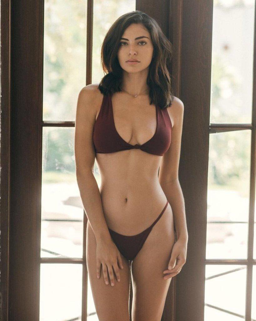 Natasha Hotxo