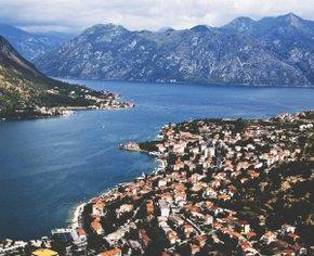 Что нужно знать при покупке недвижимости в Черногории: интервью с экспертом
