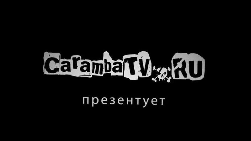 brodude.ru_7.04.2015_wFJ2EubYMW8IA