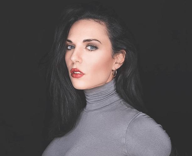 Киара Сильвестри