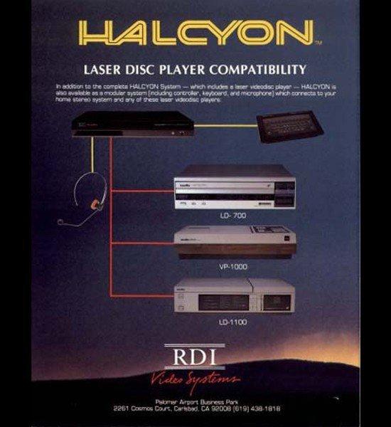 bad consoles0910216940