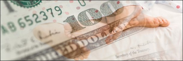 секс и деньги