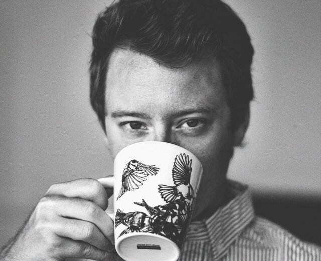 Какой чай повышает потенцию у мужчин