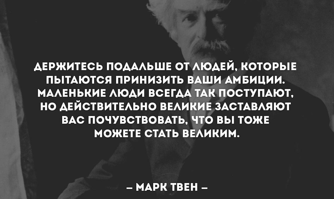 brodude.ru_30.08.2016_c6zMaIQ5f8Q4v