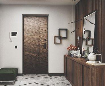 Мой дом — моя крепость: разбираемся вместе с экспертами «Гардиан», как выбрать надежную входную дверь