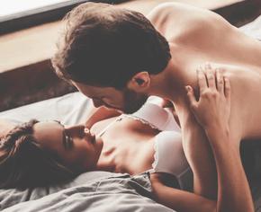 5 причин, почему ты или твоя девушка не можете достичь оргазма