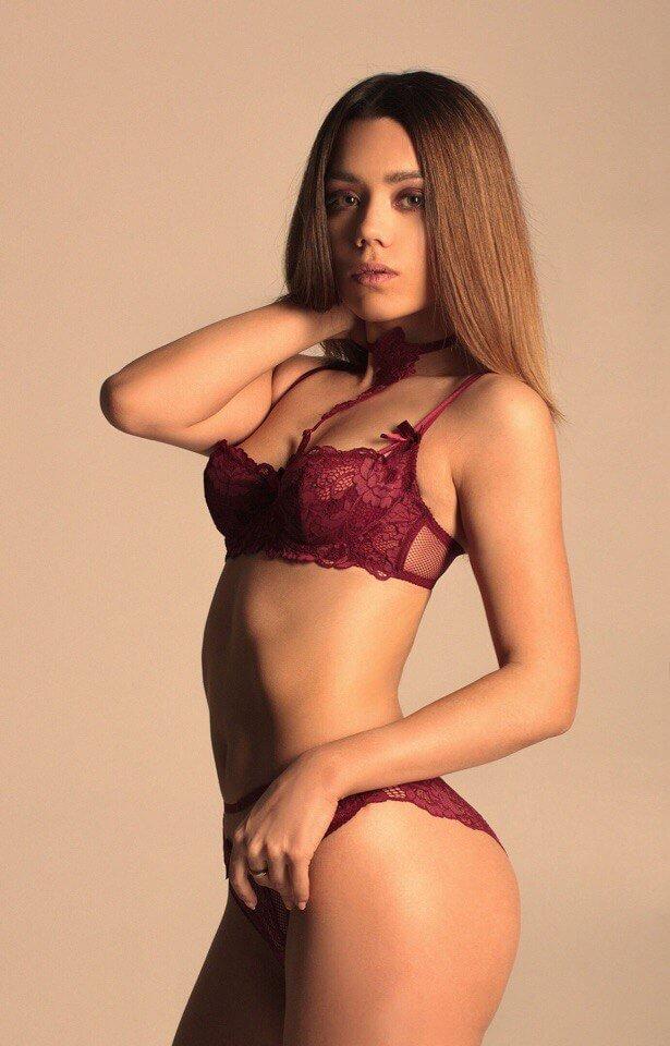 Проститутка феодосии снять проститутку в Тюмени пер Оловянникова