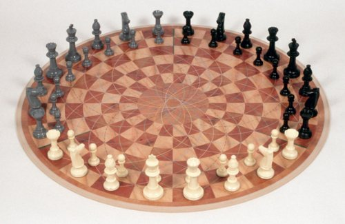 Chess-for-three1342408618
