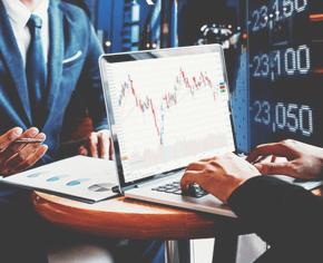9 мифов об иностранных акциях, в которые давно пора перестать верить