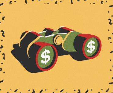 Как выбрать кешбэк-сервис для возврата денег за покупки в интернете