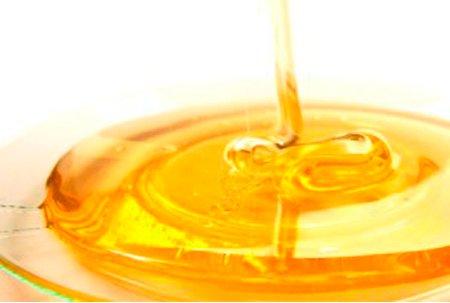Мед как средство контрацепции