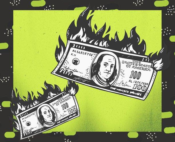 10 способов сэкономить на больших покупках во время кризиса
