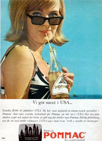 Foods_and_Drinks_Banned_In_the_United_States0678907908