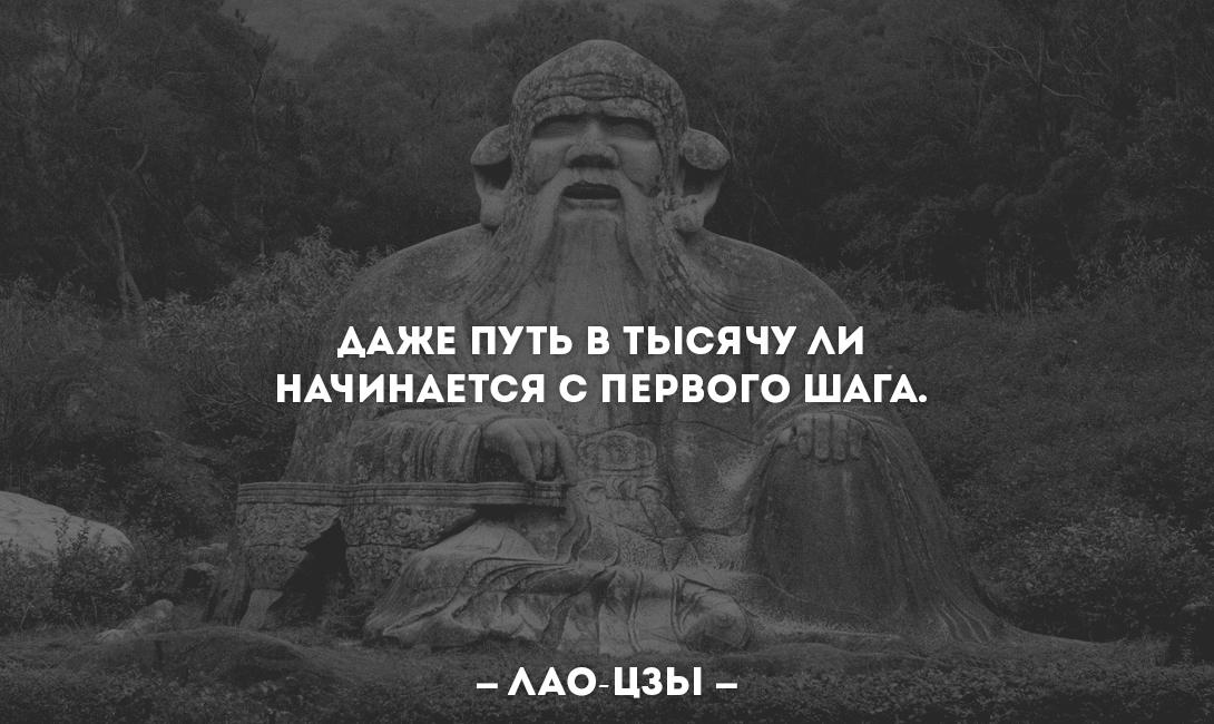 brodude.ru_30.08.2016_VCfuQt8AIdCIU