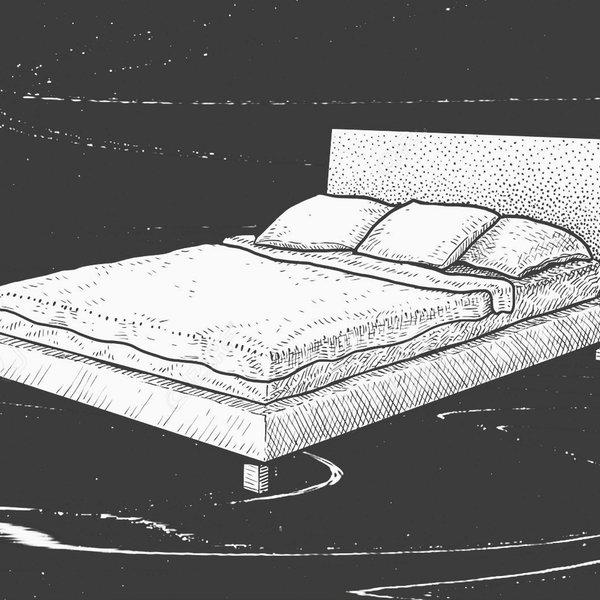 7 проблем со сном, здоровьем и сексом, которые решит правильный матрас