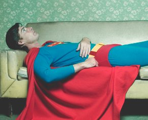Важные факты о сне, которые должен знать каждый человек