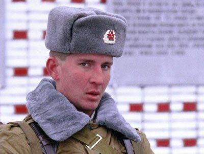 brodude.ru_18.11.2014_dkggl8QaVrDBr