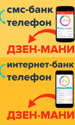 brodude.ru_31.05.2016_kSoARMKrJ5Bvv