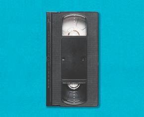 Pornhub выпустил первый не порнографический фильм