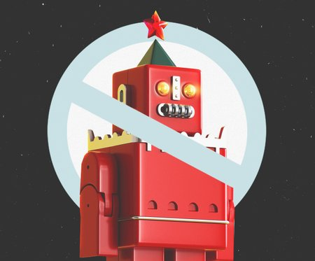 5 вещей, которые запрещены в России, но разрешены в Европе