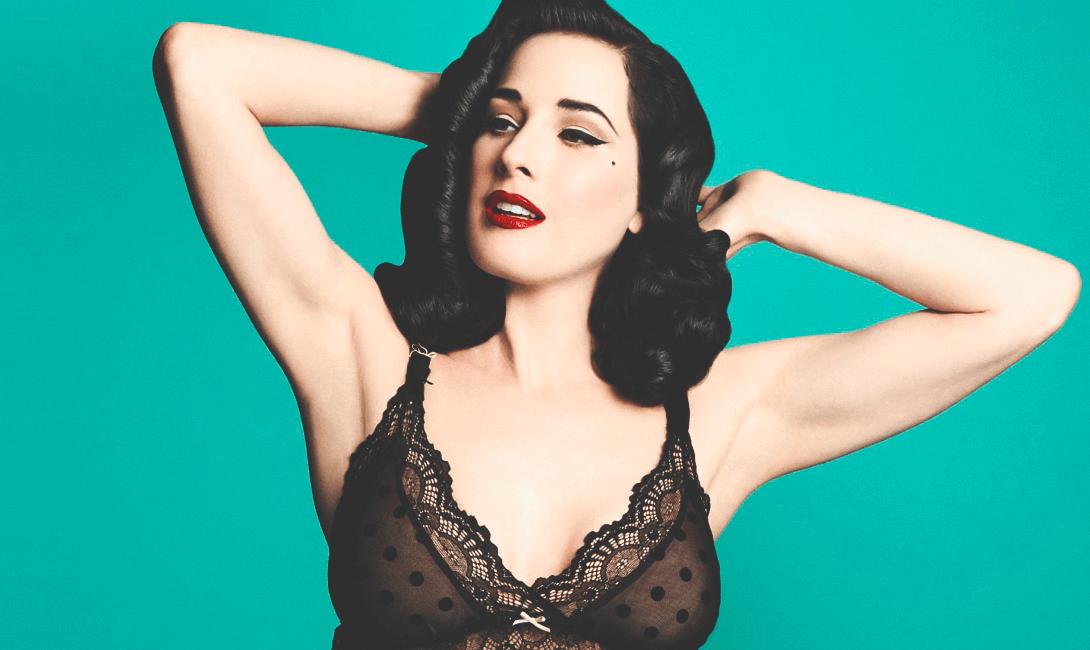 Картинки на тему: женская грудь и как правильно ее ласкать