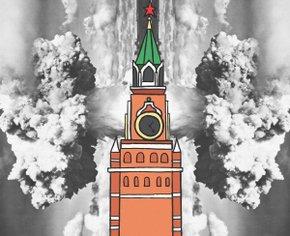 Система «Периметр»: машина Судного дня из СССР