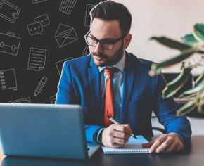 6 сервисов, которые помогут бизнесу справиться с кризисом #1