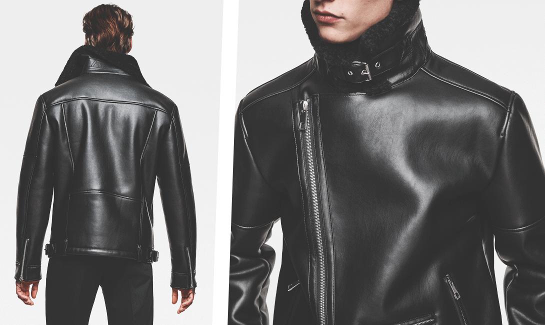 стильные кожаные куртки, картинки brodude