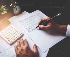 Как выбрать компанию, которой можно доверить бухгалтерский учёт
