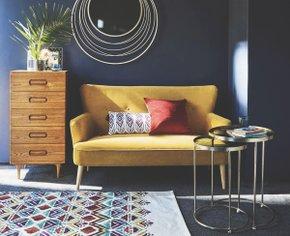 6 функциональных вещей, которые сделают твой дом комфортнее