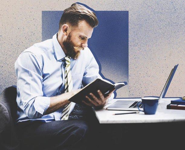 Как продвигать свой бизнес в офлайне