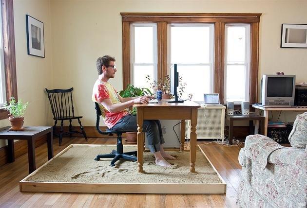 как зарабатывать деньги на блоге
