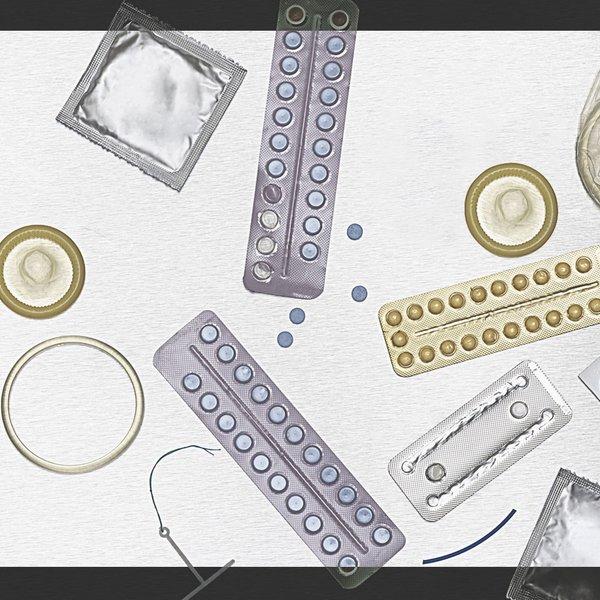 Презерватив, ППА, таблетки: какой способ контрацепции самый надёжный