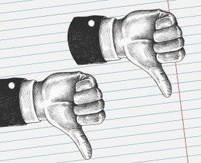 10 слов и выражений, которые раздражают тех, кто разбирается в нормах русского языка