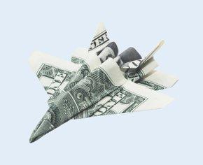 4 вещи, на которые миллиардеры могли бы потратить свои деньги вместо яхт и вертолётов